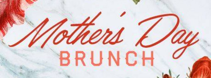 City Winery Mother's Day Brunch
