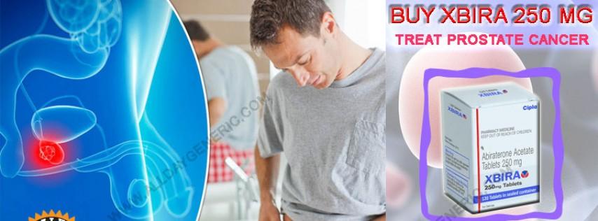 Buy XBIRA 250 mg