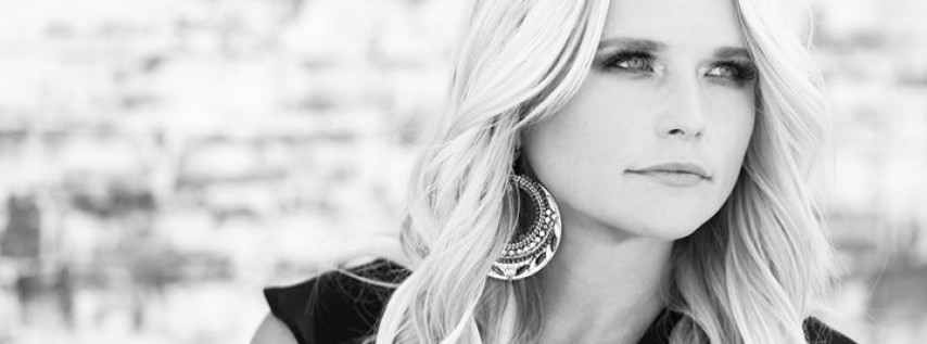 Miranda Lambert & Little Big Town: The Bandwagon Tour