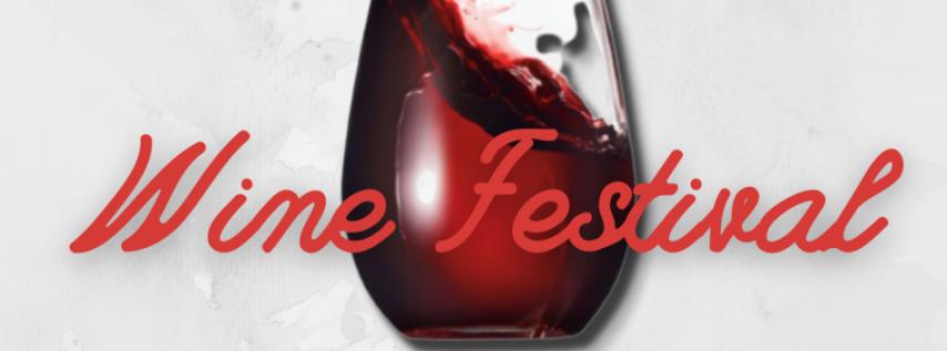 Ballantyne Village Wine Festival