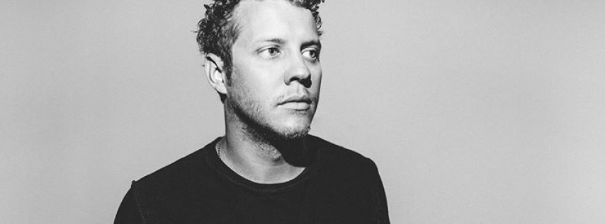 Anderson East at Hargray Capitol Theatre