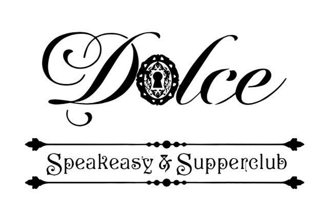 Easter Brunch at Dolce Speakeasy