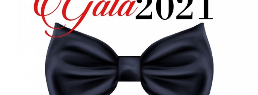 New Year's Eve Gala 2021 (Galleria Houston, TX)