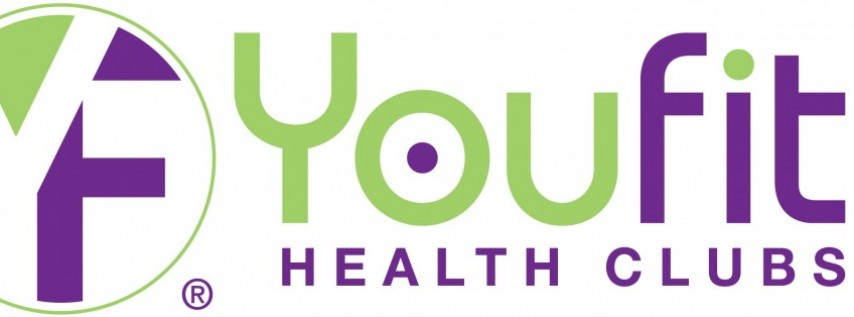 Get Back on Track with Youfit Health Clubs