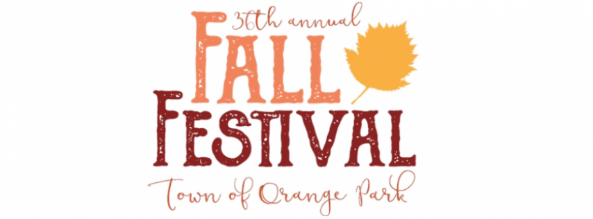 36th Annual Fall Festival