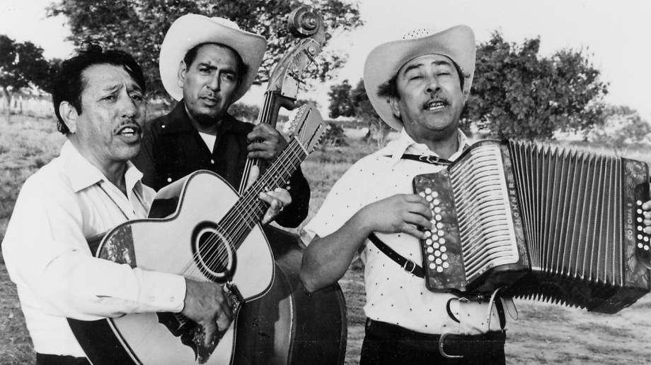 AFS Presents: CHULAS FRONTERAS & DEL MERO CORAZÓN