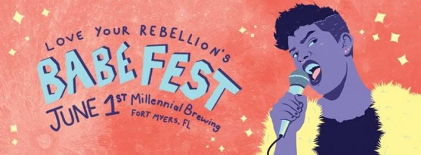 LYR's Babefest 2018: Fort Myers