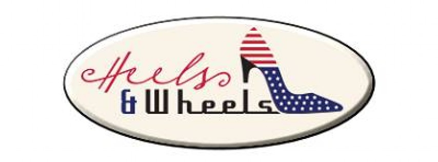 Brevard Alzheimer's - Heels & Wheels Gala