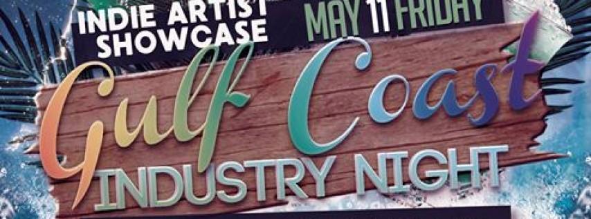 Gulf Coast Industry Night