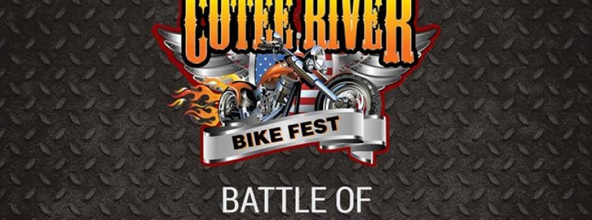 2018 #CRBF Battle of the Bands