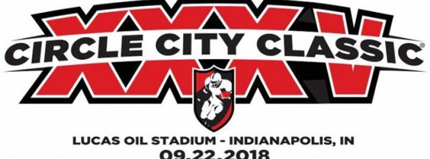 Circle City Classic