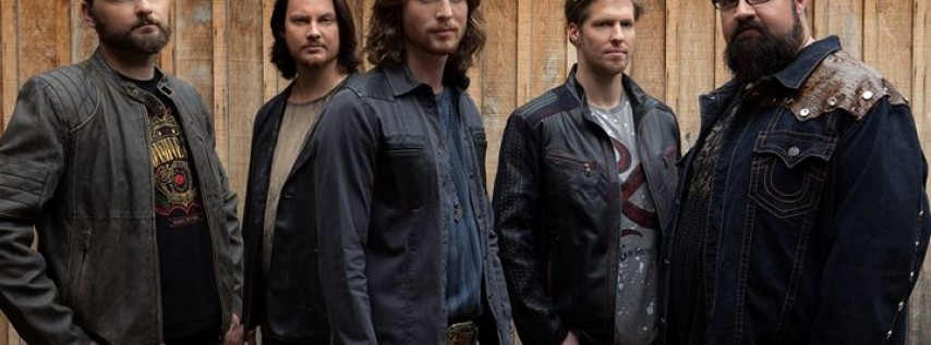 Home Free- Timeless Tour in Duluth, MN