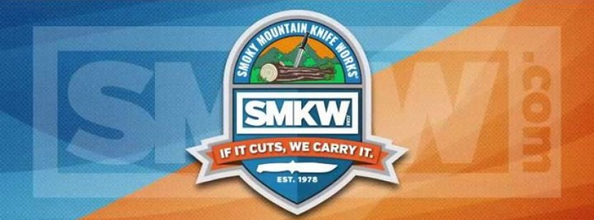 SMKW Buck President's Day July 13-14