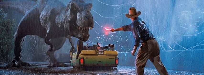 Jurassic Park Movies Trivia Sunday June 24th at 7:00 PM