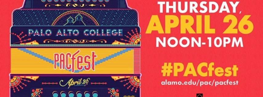 PACfest 2018
