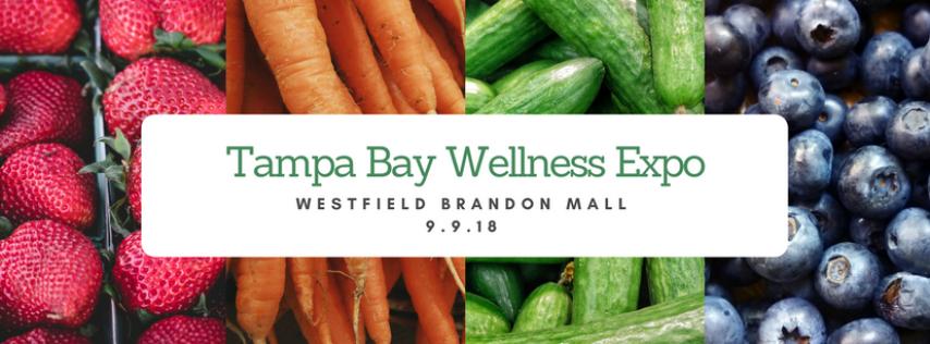 Tampa Bay Wellness Expo