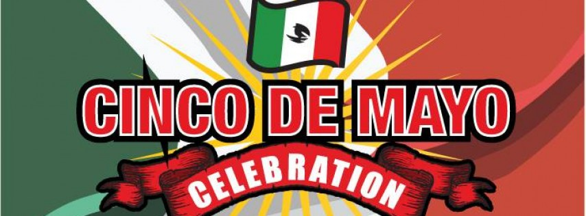 Cinco De Mayo Fiesta at Ormond Brewing