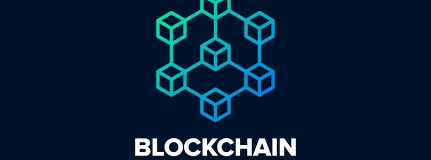 Denver Blockchain Training for Beginners
