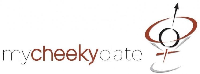 MyCheekyDate Atlanta Singles Speed Dating Event