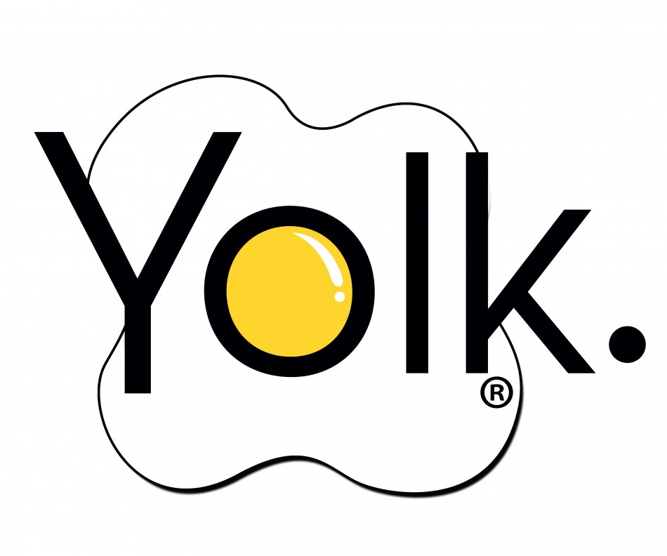 Chicago's Home for Brunch - Yolk - Set to Open Its Newest Location in Lincoln Park