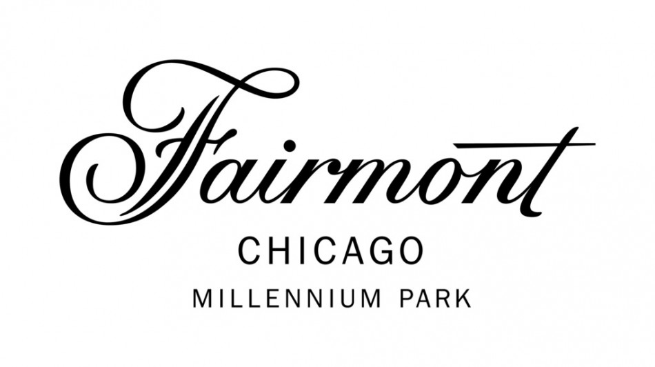Spring is in Full Bloom at the Fairmont Chicago, Millennium Park with the Hotel's New Seasonal Menus, Decor, Spa Specials and Room Package