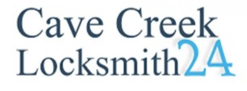 Cave Creek Locksmith