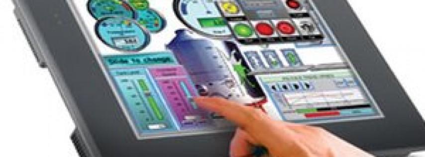 Ally Controls LLC- Electrical Design