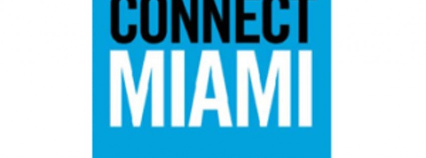 Achieve Miami & Teach for America's 10 Days of Connection Dinner