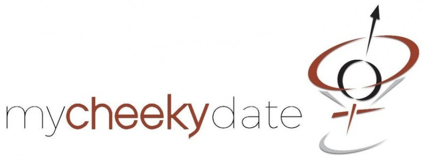 MyCheekyDate | Saturday Night | Austin Speed Dating