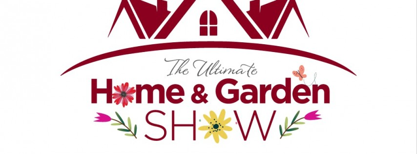 Mid-Florida Summer Home Show - Plant City