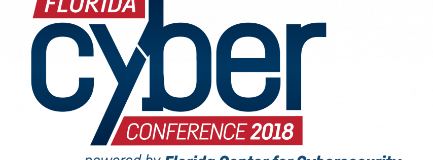 Florida Cyber Conference 2018