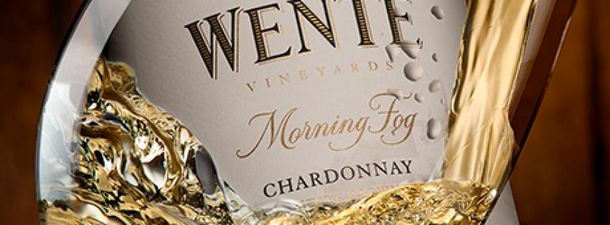 Let's Talk ChardonnYAY! At City Winery