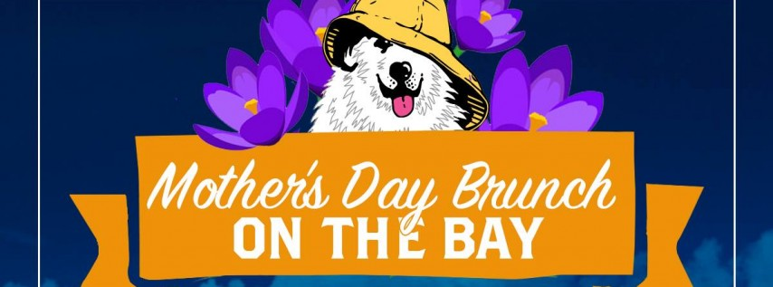 Mother's Day Brunch at Sea Dog