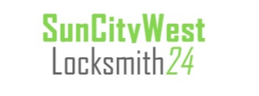 Sun City West Locksmith 24