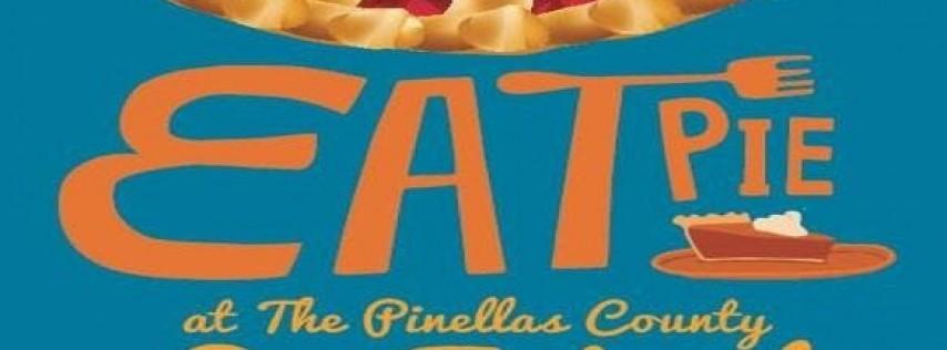 Pinellas Pie Festival