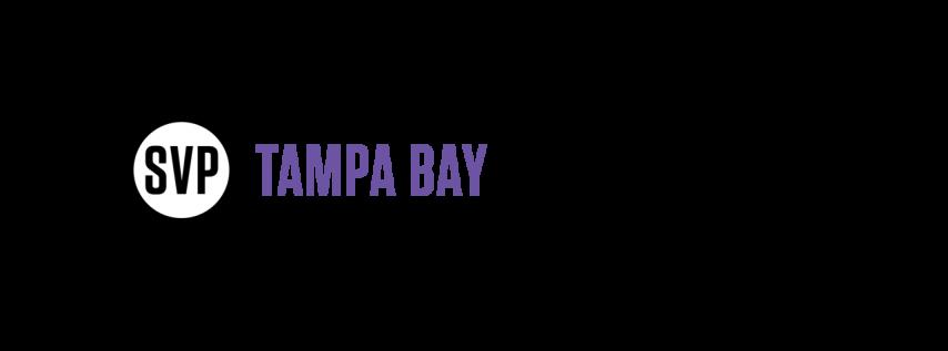 SVP Tampa Bay Fast Pitch