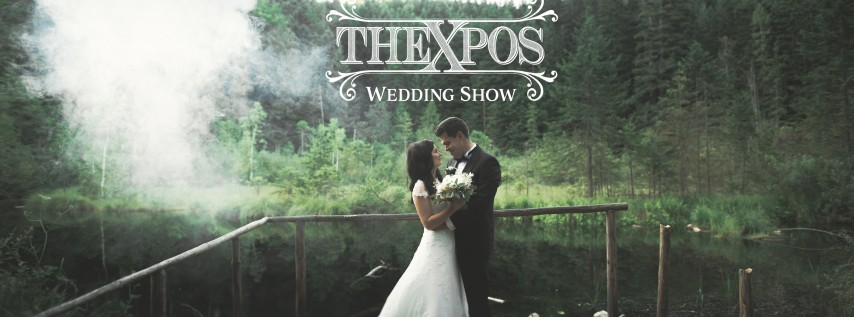 TheXpos Wedding Show Tampa Oct 21, 2018