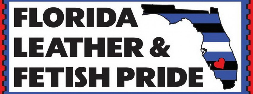 Florida Leather & Fetish Pride Weekend 2018