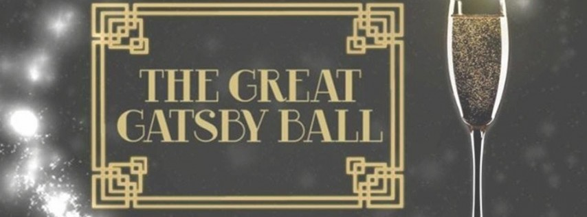 First Annual Bay Area Gents Autumn Ball Fundraiser