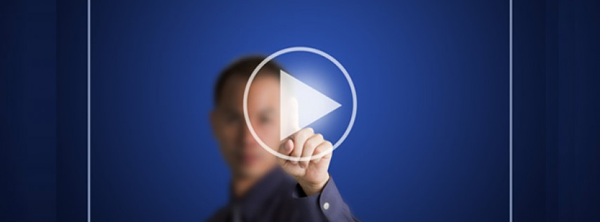 Increasing Your Social Network Campaign With Videos