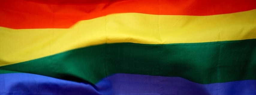 PrideWOD