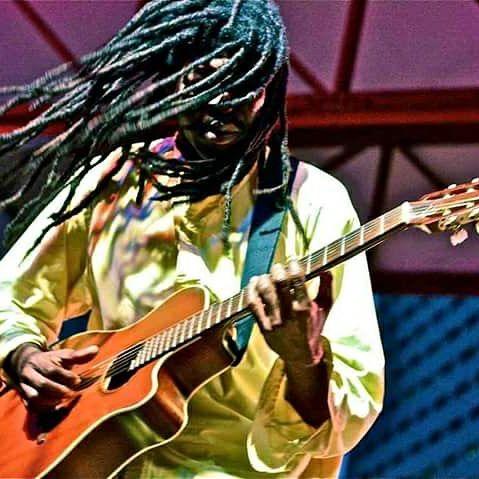 Jazz at MOCA presents Jean P Jam May 31: FREE