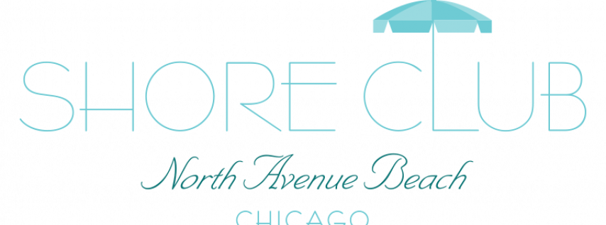 Shore Club Returns to North Avenue Beach This Summer with New Offerings