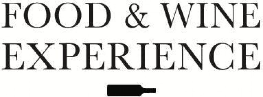 Marion County Food & Wine Experience