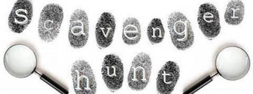Mount Dora Explorers Hunt