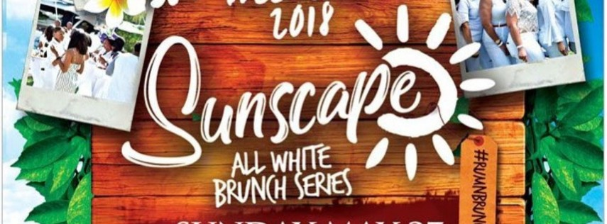 Sunscapebrunch