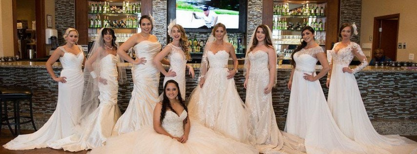 The Palm Beach Wedding Expo Summer Bridal Bash