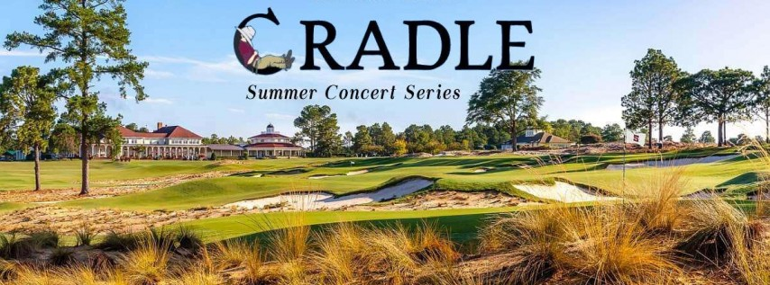 Rocking The Cradle Concert ~ Surround Sound Party Band