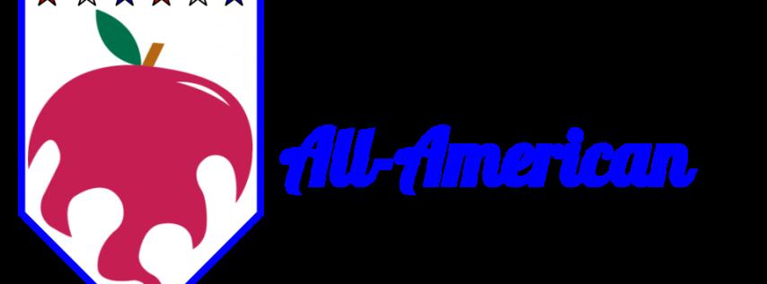 Edcamp All-American