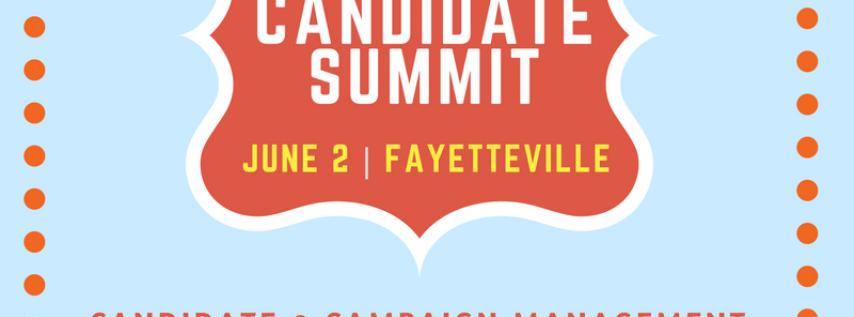 Emergent Candidate Summit